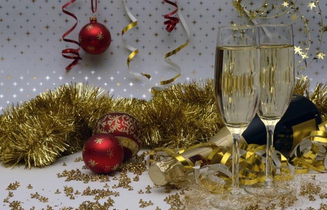 Pakiet świąteczno-sylwestrowy - Ośrodek GAWRA