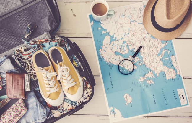 Lato w sercu Mazur – pakiet 8 dni
