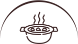 Zupy - spiżarnia GAWRY