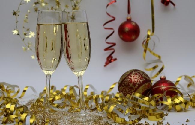 Wigilia,  Święta Bożego Narodzenia i Sylwester na Mazurach - Ośrodek GAWRA