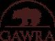 GAWRA - Ośrodek wypoczynkowy na Mazurach